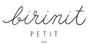 Birinit Petit