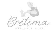 Brétema